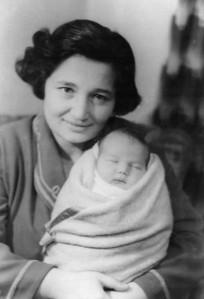 Ankara, 12 Mart 1955