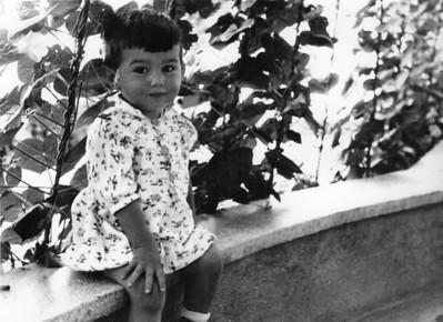 Tuğrul, 16 Ağustos 1956