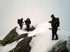2581 John Bret Gary B-Day Mt Pilchuck