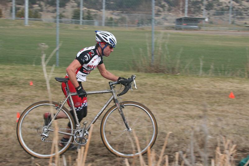 2008 Bobcat Classic_A Race-38