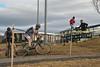 2008 Bobcat Classic_A Race-15