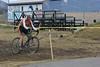 2008 Bobcat Classic_A Race-51