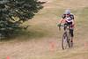 2008 Bobcat Classic_A Race-49