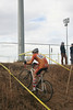 2008 Bobcat Classic_A Race-72