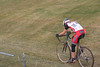 2008 Bobcat Classic_A Race-46