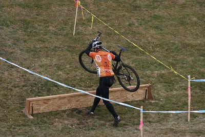 2008 Bobcat Classic_B race and Women-75
