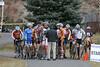 2008 Bobcat Classic_A Race-2