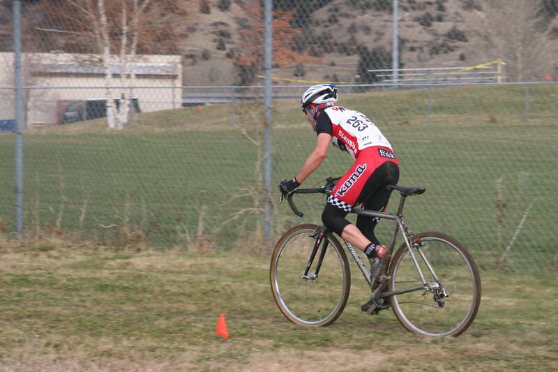 2008 Bobcat Classic_A Race-40