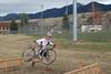 2008 Bobcat Classic_A Race-30