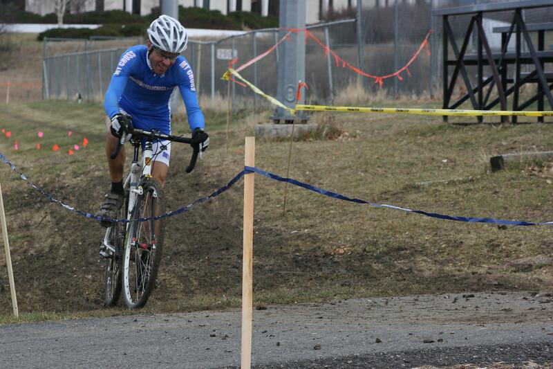 2008 Bobcat Classic_A Race-54