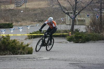 2008 Bobcat Classic_B race and Women-63