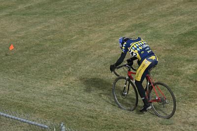 2008 Bobcat Classic_B race and Women-38