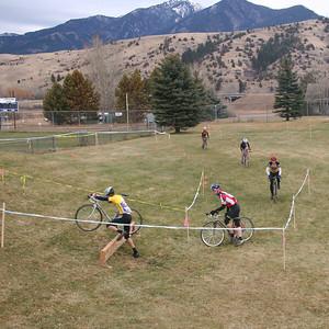 2008 Bobcat Classic_B race and Women-46