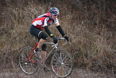 2008 Bobcat Classic_B race and Women-49