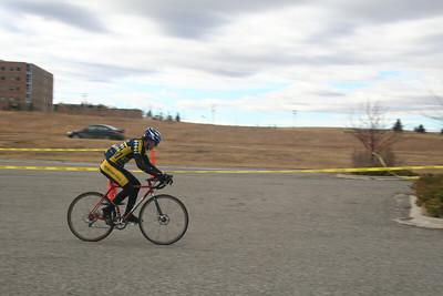 2008 Bobcat Classic_B race and Women-62