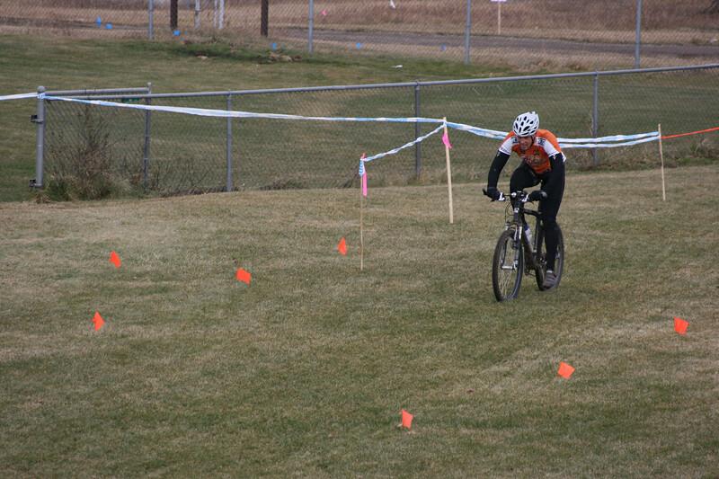 2008 Bobcat Classic_B race and Women-73