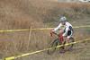 2008 Bobcat Classic_A Race-83
