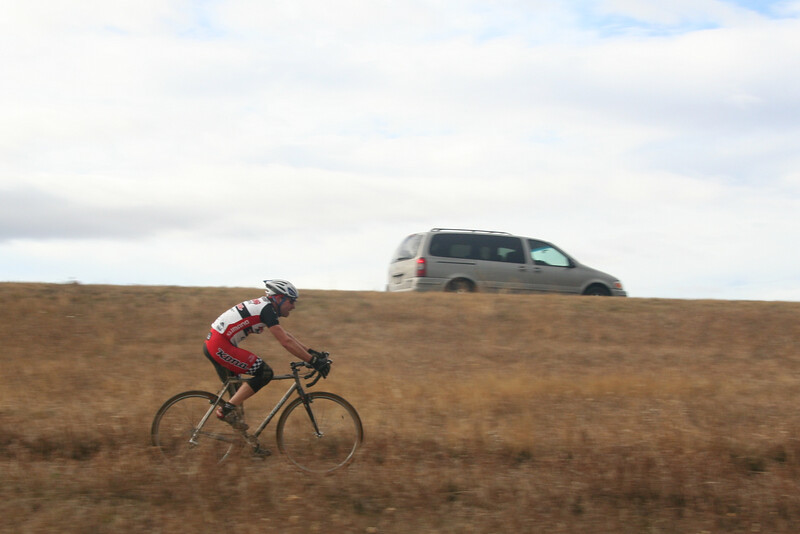 2008 Bobcat Classic_A Race-32
