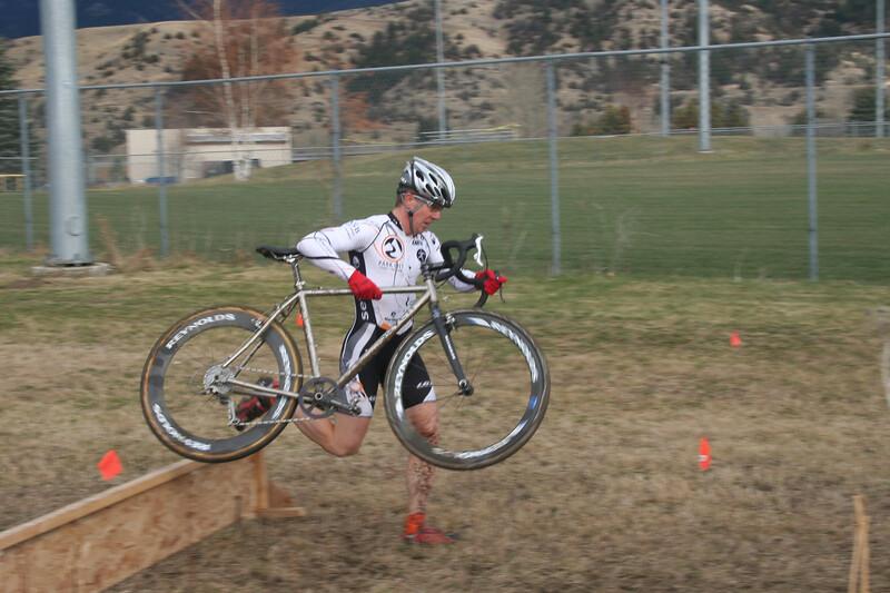 2008 Bobcat Classic_A Race-31