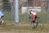 2008 Bobcat Classic_A Race-41
