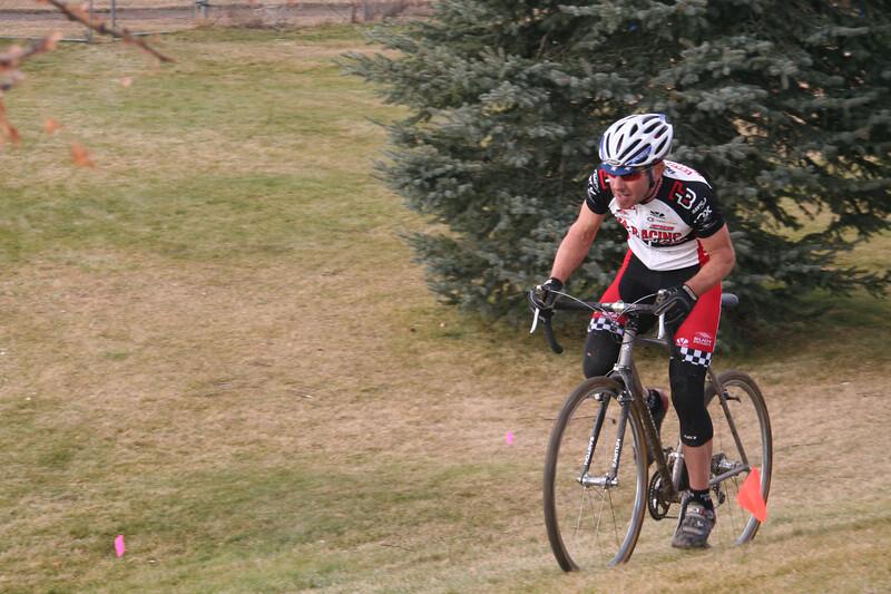 2008 Bobcat Classic_A Race-50