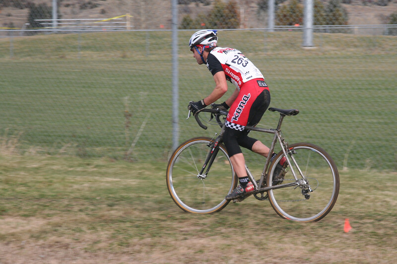 2008 Bobcat Classic_A Race-39