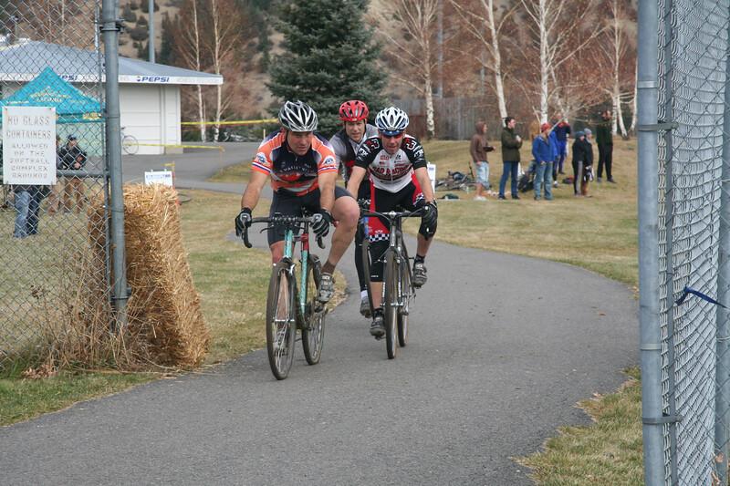 2008 Bobcat Classic_A Race-7
