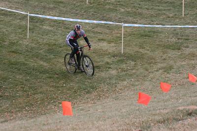 2008 Bobcat Classic_B race and Women-76