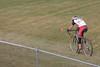 2008 Bobcat Classic_A Race-47