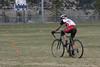 2008 Bobcat Classic_A Race-102