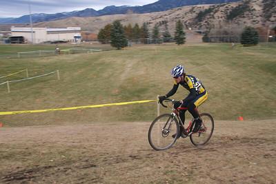 2008 Bobcat Classic_B race and Women-69