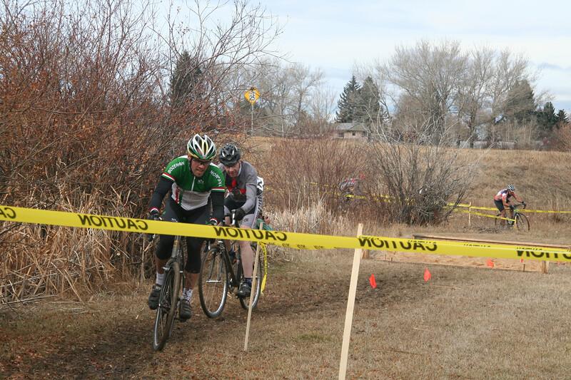 2008 Bobcat Classic_A Race-21