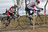 2008 Bobcat Classic_A Race-18