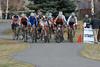 2008 Bobcat Classic_A Race-3