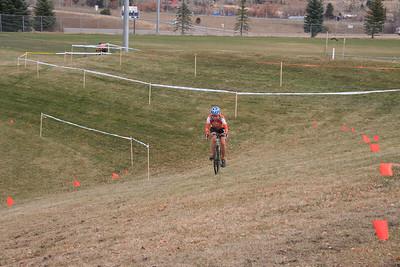 2008 Bobcat Classic_B race and Women-71