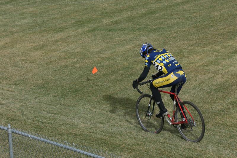 2008 Bobcat Classic_B race and Women-39