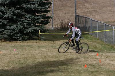 2008 Bobcat Classic_B race and Women-40