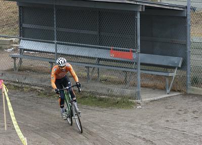 2008 Bobcat Classic_B race and Women-37