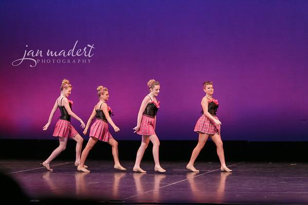 Recital15_2-104