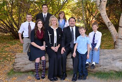 Nelson Family 10