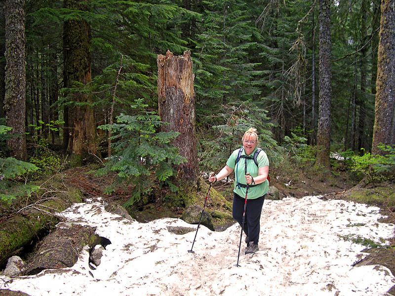 2161 Cori Denny Creek Trail