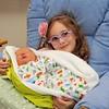 Dylan DiGiovanni, 4 days old.<br /> April 8, 2013<br /> b. April 5, 2013