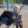 Clayton Community Park <br /> Clayton, CA <br /> March 6, 2015
