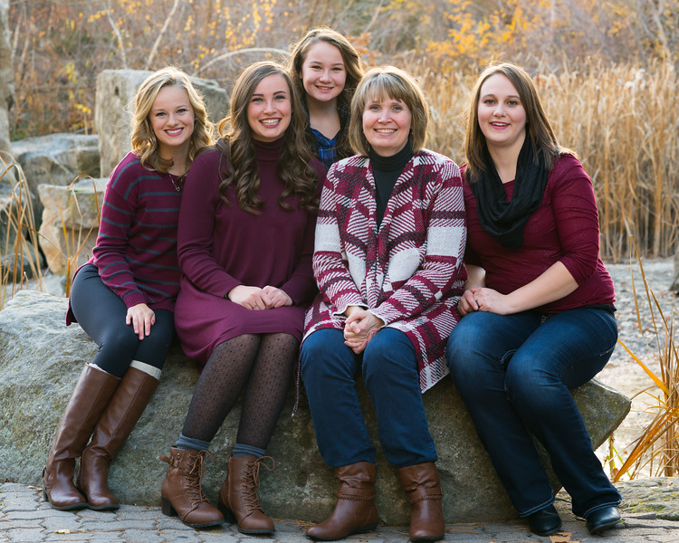 Fullmer Family Photos-12