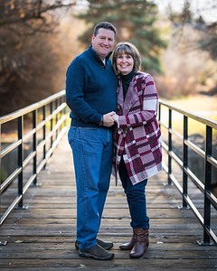Fullmer Family Photos-21