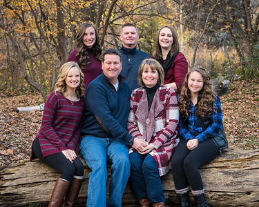 Fullmer Family Photos-2