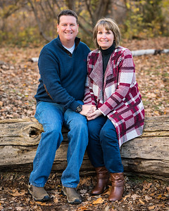 Fullmer Family Photos-6