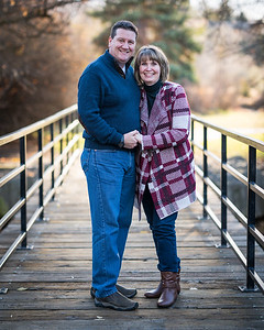 Fullmer Family Photos-22