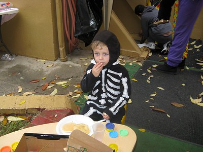 Halloween_08 - 07