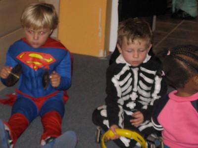 Halloween_08 - 22
